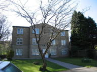 Apartment to rent in Longley Court...