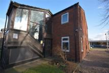 Flat for sale in St. Pauls Close, Crewe...