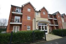 Apartment to rent in Oakcliffe Road...