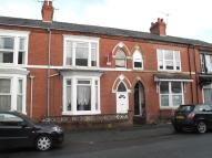 House Share in Walthall Street, Crewe...