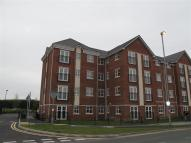 Apartment in Partridge Close, Crewe...