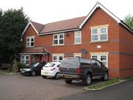 2 bedroom Ground Flat in Station Approach House...