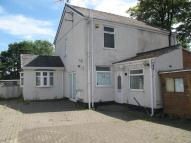 semi detached property to rent in Booth Lane, Middlewich...