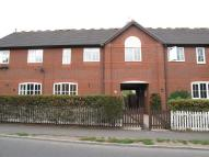 Mews to rent in Church Lane, Wistaston...