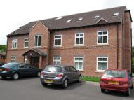2 bedroom Ground Flat to rent in Valleybrook Court...