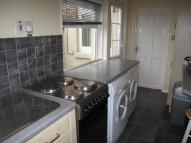 2 bedroom Terraced property to rent in Henry Street, Crewe, CW1