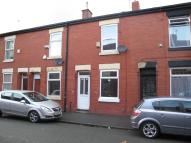 2 bedroom Terraced home in Odette Street, Gorton...