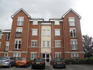 1 bed Apartment in Carriage House, Dale Way...