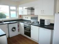 House Share in GRESTY TERRACE, Crewe...