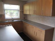 2 bedroom End of Terrace house to rent in WISTASTON ROAD, Crewe...