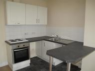 Ground Flat to rent in NANTWICH ROAD, Crewe, CW2