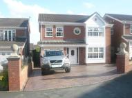 1 bed Detached property in Stanley Drive...