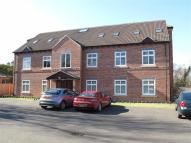 2 bedroom Apartment in Alton Street, Crewe...