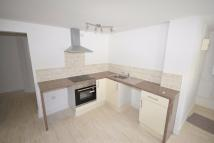 Studio flat to rent in Flat 5, Alton Street...