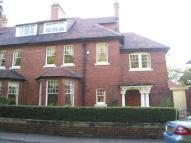 5 bedroom semi detached house in Park Villas, Wallsend...