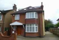 Oxhey Avenue Detached house for sale