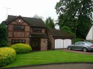 5 bedroom Detached property for sale in Dowry Walk, Watford, WD17
