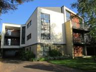 Flat for sale in Ayr Road, Newton Mearns...