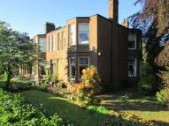 3 bedroom home in Eastwoodmains Road...