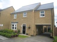 4 bed Detached house in Honey Pot Drive, Baildon...