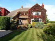 3 bed Detached home for sale in Brantcliffe Way, Baildon...