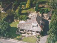 Detached home for sale in Belmont Avenue, Baildon...
