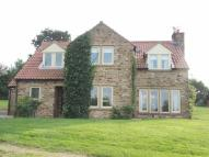 3 bed Detached property for sale in Jubilee Trout Farm...