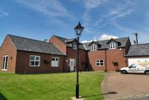 4 bedroom Detached house for sale in Plodder Lane, Farnworth...