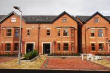 5 bedroom new house in Vickers Close, Daubhill...