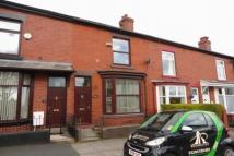 Elgin Street Terraced house to rent