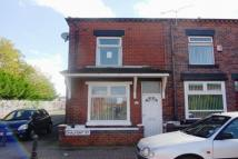 2 bedroom End of Terrace house in Chalfont Street, Bolton