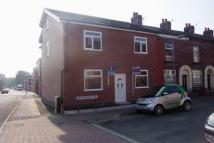 3 bedroom End of Terrace house to rent in Battenberg Road, Bolton