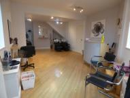 property to rent in Marsh Road, Little Lever, Bolton