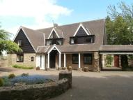 Debena House Whickham Park Detached house for sale