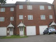 4 bed house for sale in Kirtley Close, Watnall...
