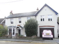 4 bed Detached house to rent in Highland Grove...