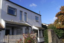 2 bedroom semi detached house to rent in Genesta Road...