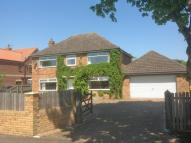 Detached house for sale in Keeling Street...