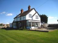 4 bed Detached house in Huttoft Road...