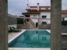 3 bed Detached home in Estremadura, Alvaiázere