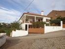 Detached home in Beira Litoral, Penela