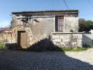 Detached house in Estremadura, Ansião