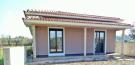 3 bed Detached Bungalow for sale in Beira Litoral, Lousã