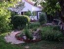 5 bed Detached property in Ribatejo, Tomar