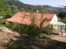 2 bed Detached property for sale in Beira Litoral, Penela