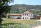 property for sale in Miranda do Corvo, Beira Litoral