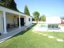 Detached Bungalow in Miranda do Corvo...