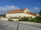 5 bedroom Detached property for sale in Ribatejo...