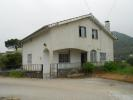 3 bed Detached Bungalow for sale in Beira Litoral, Penela