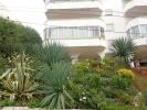 3 bed Apartment for sale in Beira Litoral, Penela